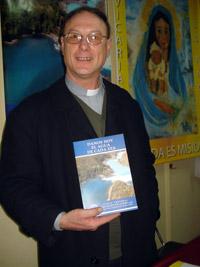 Monseñor Infanti