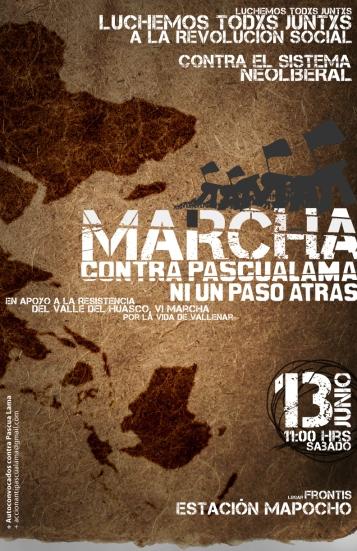 afiche marcha digital
