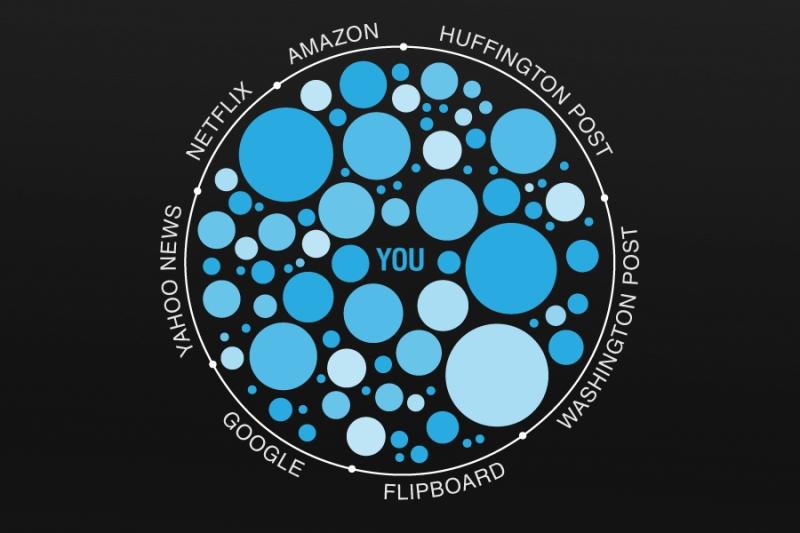 61_jkfilterbubble-slides-filter