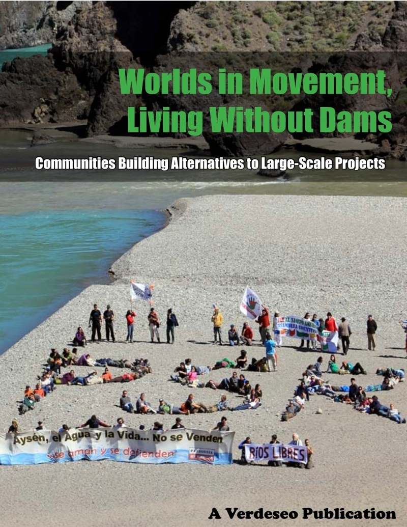 Portada-Worlds in Movement, Verdeseo