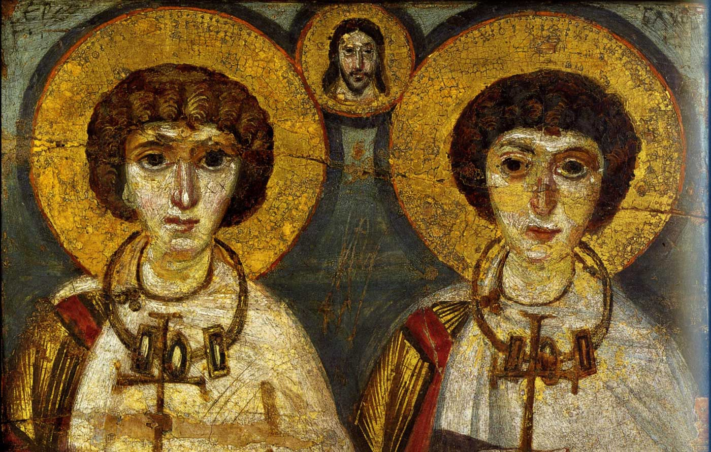 Matrimonio Romano Cristiano : Cristianismo tolerancia y matrimonio igualitario verdeseo