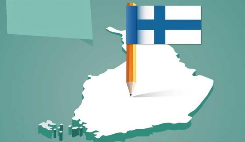 finlandia politicas publicas